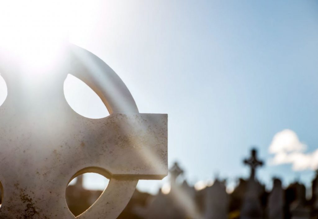 cremation services in Mount Pleasant, TN