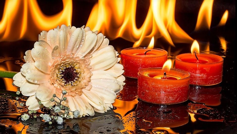 cremation services in Lawrenceburg, TN