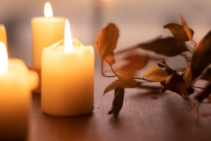 cremation services in Hampshire, TN